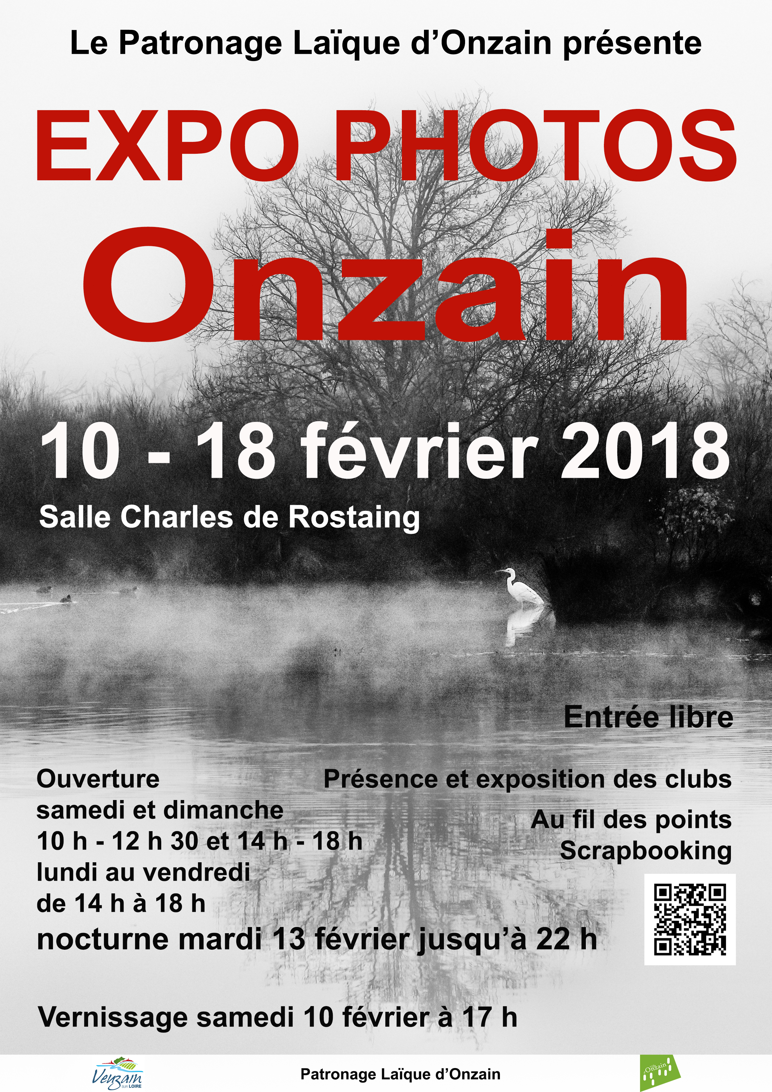 Affiche20expo2002 18 2